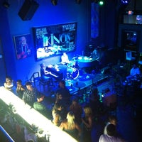 Photo taken at Kings Live Music by Becca W. on 6/16/2013