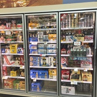 Photo taken at Hy-Vee by Kelly S. on 8/14/2017