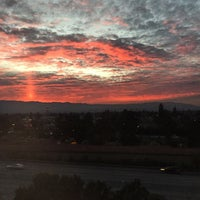 Photo taken at Hightail HQ by Joshua R. on 1/27/2015