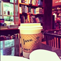 Photo taken at Books & Books by Monica H. on 5/29/2013