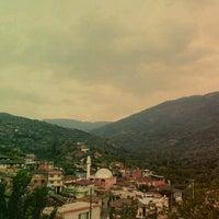 Photo taken at Pirinçci by 👑Erhan U. on 9/24/2016