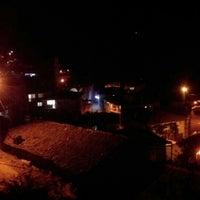 Photo taken at Pirinçci by 👑Erhan U. on 8/2/2016