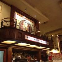 รูปภาพถ่ายที่ Café de los Angelitos โดย Leonardo N. เมื่อ 1/1/2013