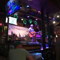 Photo taken at Irish Kevin's by Carrie B. on 6/29/2017