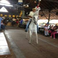 Foto tomada en Restaurante La Tinaja por Juan Carlos M. el 12/23/2012