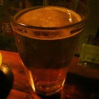 Photo taken at Bar Asyl by kobaping on 12/15/2012