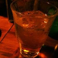 Photo taken at Bar Asyl by kobaping on 12/29/2012