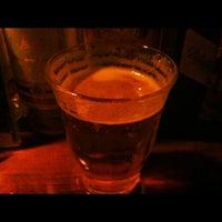 Photo taken at Bar Asyl by kobaping on 12/1/2012