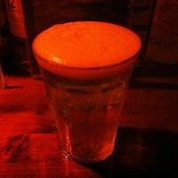 Photo taken at Bar Asyl by kobaping on 2/16/2013