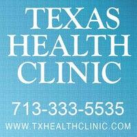 Photo prise au Texas Health Clinic par Magdaleno B. le4/2/2015