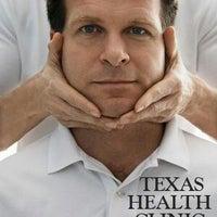 4/2/2015에 Magdaleno B.님이 Texas Health Clinic에서 찍은 사진