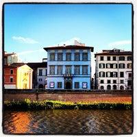 9/12/2013にGiovanni B.がPalazzo Bluで撮った写真