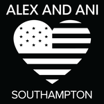 Photo taken at ALEX AND ANI Southampton - CLOSED by John S. on 10/24/2014