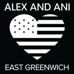 Photo taken at ALEX AND ANI East Greenwich - CLOSED by John S. on 10/24/2014