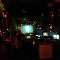 Das Foto wurde bei Gruenspan von Christian R. am 9/19/2012 aufgenommen