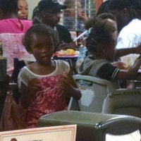 Photo taken at Golden Corral by Keith P. on 8/9/2015