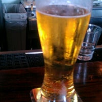 Photo taken at TGI Fridays by Dave N. on 9/19/2012