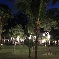Photo taken at Layana Resort & Spa by Joel S. on 12/22/2016