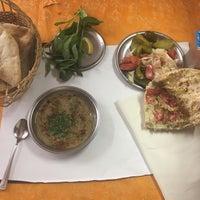 7/27/2017 tarihinde Sedat A.ziyaretçi tarafından Humusçu Nedim Usta'nın Yeri'de çekilen fotoğraf