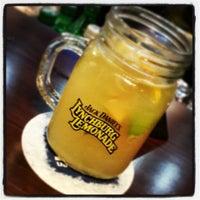 Photo taken at Varuna Memphis Pub by Sercan on 6/27/2013