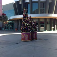 Photo taken at Grossmont Center by Cherry F. on 12/20/2012