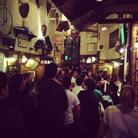 Foto scattata a The Cluricaune Irish Pub da Ivan S. il 10/8/2012