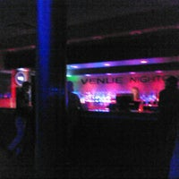 Photo taken at Venue by Heavenly R. on 8/13/2014