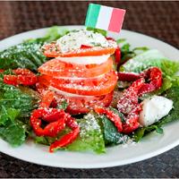 Photo taken at Cafe Sicilia by Cafe Sicilia on 4/12/2015