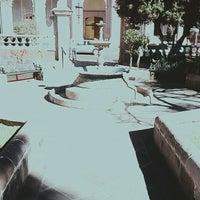 Photo taken at Zacatecas by Valezitha A. on 1/5/2017