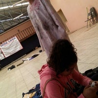 Photo taken at La Paila by Juana Itzel R. on 5/23/2015