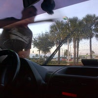 Photo taken at Speedway Gas Station by Andria D. on 11/4/2012