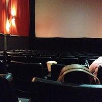 Photo taken at Cinemas Leo by Karen G. on 3/2/2014