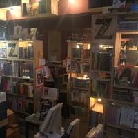 Foto tomada en Zombie Books por Onizugolf el 7/15/2017