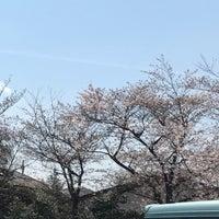 セブンイレブン 足立舎人5丁目尾久橋通り店