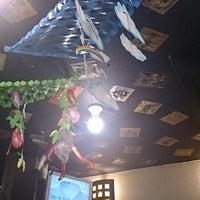 Photo taken at 高山商店 by Hiroshi O. on 8/9/2013
