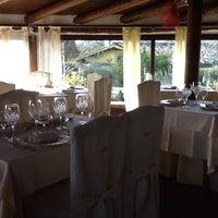 Foto scattata a Acqua delle Donne da lorenzo o. il 12/26/2015
