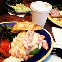 Foto tomada en Piccolo Cafe por Christina T. el 3/10/2013