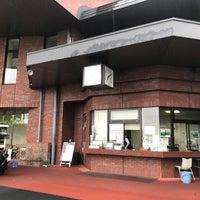 石岡ゴルフ倶楽部 ウエストコース - 上郷3355