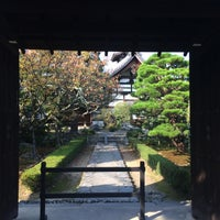 Photo taken at 慈済院 by しょうたま on 10/24/2015