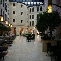 Waldorf Astoria Jerusalem 13 Tips From 420 Visitors
