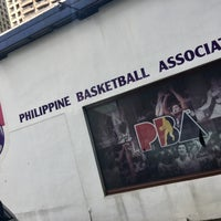 Photo taken at PBA by Shank M. on 11/6/2017