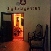รูปภาพถ่ายที่ digitalagenten GmbH Consulting Agentur für digitales Marketing โดย Lorenz W. เมื่อ 3/2/2016