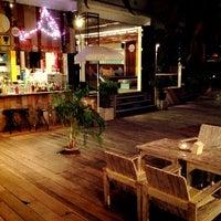 Photo taken at Warapura Restoran by Jann' N. on 5/18/2013