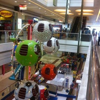 Photo taken at SM City Bacoor by Kevin J. on 1/9/2013