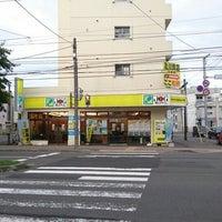 Photo taken at 常口アトム平岸店 by ふぉっくす  . on 6/24/2016