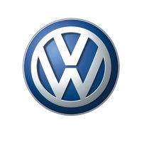Photo taken at Volkswagen АВТО ЗИГЕР by Anton S. on 2/10/2013
