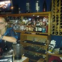 Photo taken at Gaucho's Brazilian Steakhouse by Tiger J. on 10/18/2013