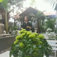 Photo taken at Quán Gì Đó by dakiquang on 12/24/2016