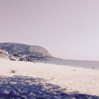 Photo taken at Pantazi by Issioni K. on 7/24/2015