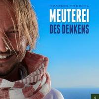 Photo taken at anders|denken :: hannes treichl by anders|denken :: hannes treichl on 4/3/2015